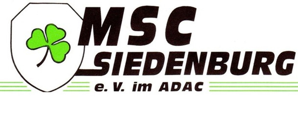 MSC Siedenburg